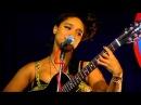 Lianne La Havas Age Live at Amoeba