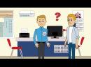 Как узнать размер будущей пенсии?