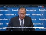 Новости на «Россия 24»  •  В России вспоминают выдающегося дипломата Виталия Чуркина