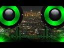 David Guetta - Play Hard ft. Ne-Yo (Quin Remix) [Bass Boosted]