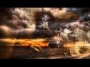 Bad Boys Blue - A train to Nowhere (Original club mix) [HD/HQ]