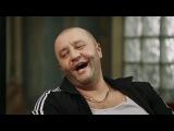 Приколы в законе - На троих приключения Кабана  Фильмы и сериалы Дизель студио  ю...