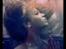 Beyoncé - Runnin' (Lose It All) (Solo Version) (AUDIO)