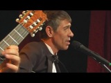 Cool Music 19 Владимир Волжский последняя любовь Маэстро сентиментального шансона