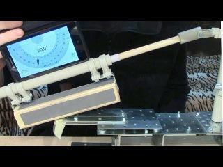 Точилка из строймага своими руками njxbkrf bp cnhjqvfuf cdjbvb herfvb