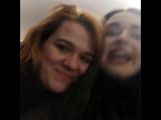 Meg_manta video