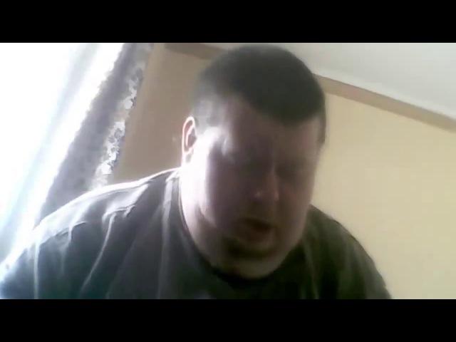 Джоник Македонский - Чихнул
