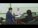 Новый зал для регистрации брака откроется в Вологде