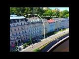 Спа отель Rudolf II (Elwa), курoрт Карлoвы Вары, Чехия - sanatoriums.com