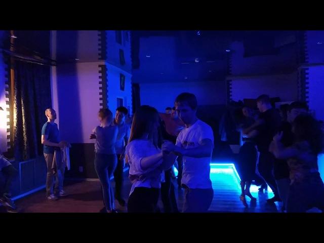 ZOUK Festa | Crazy friday Party