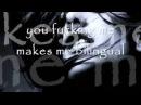 Jose Nunez Bilingual ft Taina with lyrics You fucking me makes me bilingual!