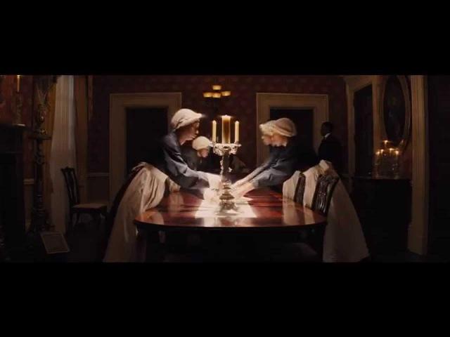 Django Unchained - Ancora Qui