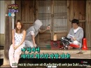 Family Outing Ep 06 {Park Hae Jin}