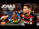 Jonas Gomes de Sousa Volante golmaisgol.br