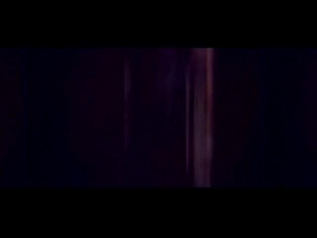 Lucifer x void Stiles || I finished @/kittenboys_2 (Instagram) edit