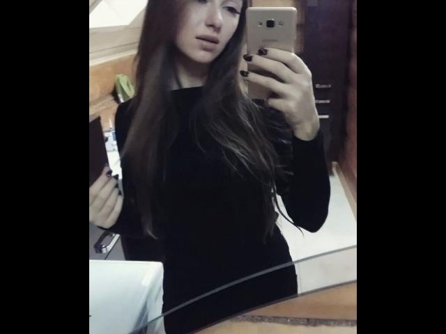 Inka_koshynska video