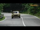 Lada racing · coub, коуб