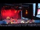 Iron Maiden - začiatok - Topfest 2013