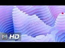 CGI 3D Animated Short Film: F A B L - by Motion Co