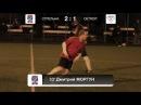 2017-11-09 Стрельна United – Detroit Red Lions (5:1)
