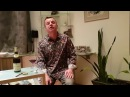 Александр Башлачёв - Уберите медные трубы (читает Леонид Парфёнов)