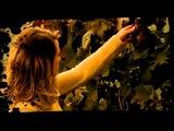 Wynonna Judd -