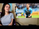ARTHUR MELO WELCOME TO BARCELONA BRAZILIAN INIESTA SKILLS TACKLES PASSES REACTION