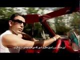 shadmehr Popcorn edit new