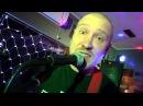Кефан Freak - Krong's Pub (29.12.2017)