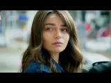 Meryem&Savas-Klip-Beni Unutma