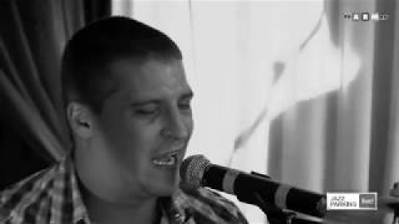 Aнтон Беляев therrr maitz feat Los Devchatos Stitched Up