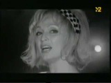 Клип Я не могу без тебя 1994 год Аурика Ротару