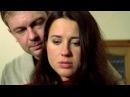 Сериал Понять. Простить 2 сезон 351 серия. Стокгольмский синдром онлайн - смотреть бесплатно на Домашнем