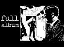 Modern Noir Music Instrumental - Darkest Noir - [Full Album 2017] - Rob Cavallo Composer film noir