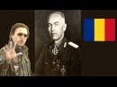 Roki Vulovic - Generale (Ion Antonescu Parody)