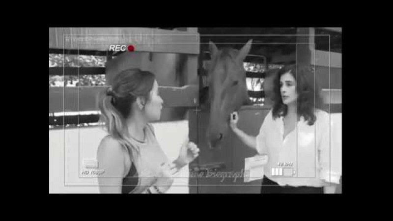 Lúcia Veríssimo no Vídeo Show 02/02/2018