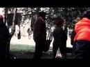 МАРОДЁРЫ УкроЗольдатен. Укро-нацистские каратели в Дебальцево грабят мирных жителей!
