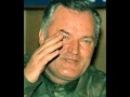 Tribute to Ratko Mladic SERBIAN HERO