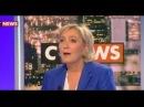 M. Le Pen ose comparer le PS avec le Parti National Socialiste! Fallait oser!! 15/3