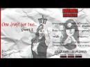 DAB.BRO.product DJ i.U.D.A. N.Turbina Добро Творить Original Mix