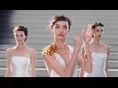 OLYMPEA INTENSE / The film EN 20 / Paco Rabanne