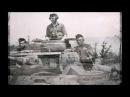 В основе ролика фотографии периода оккупации Воронежа и его освобождения