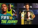 SDMN FIFA 18 THE JOURNEY ЭПИЗОД №6 by Behzinga