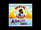 Procol Harum - A Salty Dog 1969 (RemasteredFull Album)