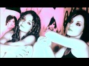 BENEA†h MY SH▲DE ╺╸ WhY¿ (t.A.T.u)