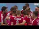 SPV - Nokian KrP 26.11.2017 kooste (Elisa Viihde Sport -lähetys)