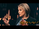 – This is how you stop your partner from cheating Esther Perel Skavlan