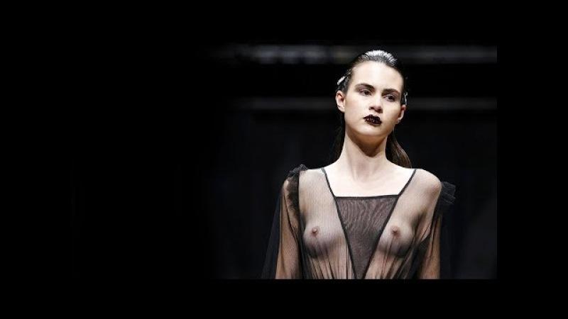 Morello | Fall Winter 2018/2019 Full Fashion Show | Exclusive