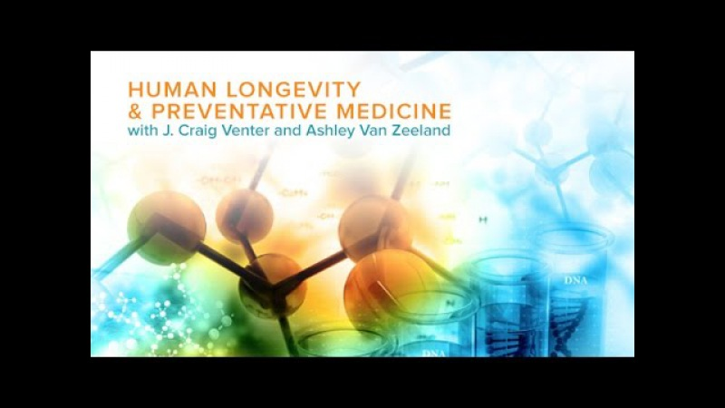 Vk.com/googleceo 🏋. НАУКА с КРЕЙГОМ ВЕНТЕРОМ fit crossfit . GO Разрушая зону комфорта. Dr. Craig Venter СИНТЕТИЧЕСКОЕ БУДУЩИЕ Всем МИРА vk.com/vkb2b Human Longevity and Preventative Medicine with J. Craig Venter
