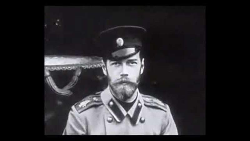Что произошло в России с 1917-1922 годы что об этом никто не хочет говорить?